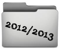 folder-12-13