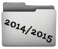 folder-14-15