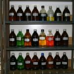 Laboratoria dla licalistów