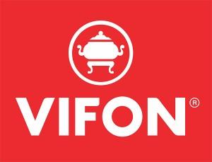 vifon_new