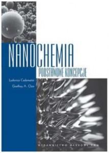 nanochemia-podstawowe-koncepcje