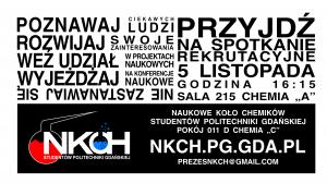 plakat2_rekrutacja_2014