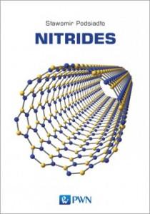 nitrides_254262