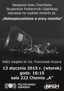 plakat_styczen