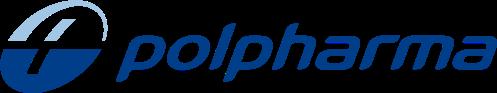 POLPHARMA-BLUE_logotyp_RGB