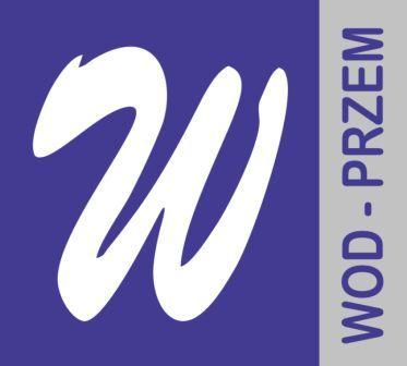 Wod-przem