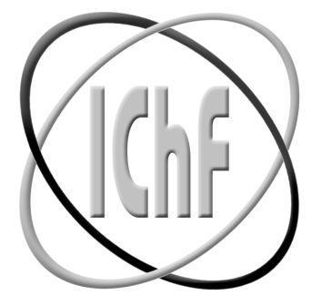 logo_ichf.png.1000x800_q85